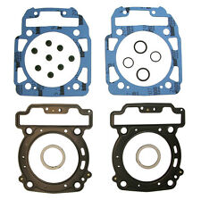 Namura Top End Gasket Kit Set Can-Am Outlander 800, Renegade 800 & Commander 800