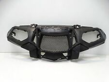 2015 Polaris Sportsman 1000 XP ATV Front Plastic Bumper Headlight Cover