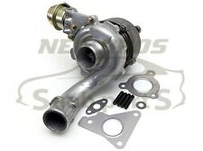 VOLVO-PKW V40 S40 I TURBO CHARGER 1.9 D D4192T3 ENGINE 115BHP 8200369581