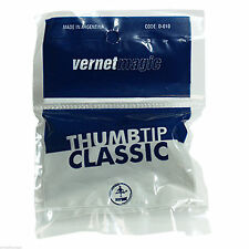 Vernet Thumb Tip Classic - The Best - A Magician Must Have - Magic Trick