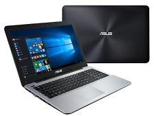 """ASUS X555LJ-XX041T 15,6"""" Intel I5-5200U NVIDIA GeForce 920M 1TB HDD 8 GB RAM"""