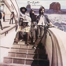 Untitled [Untitled/Unissued] [Remaster] by The Byrds (CD, Feb-2000, 2 Discs,...
