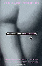 Angelica's Grotto by Russell Hoban (Paperback, 2000)