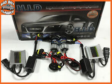 H1 XENON HID Car Headlight Headlamp Conversion Kit 8000k Fits FORD CAPRI MK3