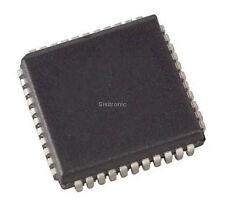 W78E65P-40 (W78E65P) WINBOND MCU