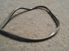 NOS 1974 - 1980 FORD MUSTANG II PINTO 2300cc 140 CID ENGINE TIMING COVER SEAL