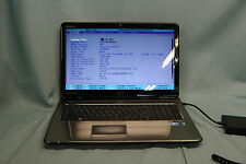 Dell Inspiron N7010 i5 M460 2.53GHz / 6GB / 500GB / Blu-Ray #6629