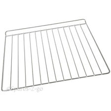 GENUINE BAUMATIC Oven Cooker Wire Shelf Rack HOF605Ss Bo625SSs Grid 427 x 330 mm