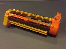 Nerf BARREL silencer ext Retaliator Stryfe spectre Longshot recon elite gun lot