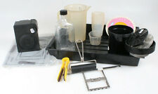 DARKROOM EQUIPMENT KIT