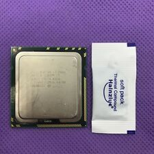 Intel Core i7 980X Extreme Edition 6 Core 3.33GHz LGA1136 CPU Processors