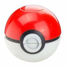 Pokemon Pokeball Red Herb Grinder US seller Fast Free Shipping