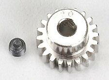 Robinson Racing 1023 Pinion Gear Hardened Nickel 48P 23T 23 tooth RRP1023 RR1023
