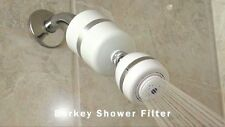 Berkey KDSF Shower Filter with Massage/Massaging Head UK Based=No import tax