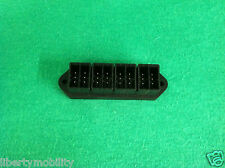 Seating Junction Box for Permobil Power Wheelchair #4397