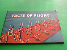Facts of Flight Practical Information About Operation Private Aircraft Stanton