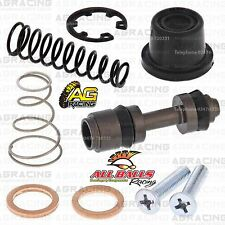 All Balls Front Brake Master Cylinder Rebuild Kit For KTM SC Super Moto 640 2001