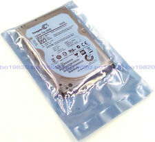 Seagate Momentus 500GB Internal 5400 RPM16MB2.5 ST500UM001 Hybrid thin 7mm SSHD