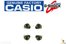 CASIO GW-7900 G-Shock Gun Metal Decorative Bezel Steel SCREW (Set of 4) GR-7900