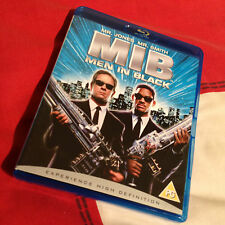 Men in Black - Blu Ray