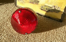 Land Rover Series 2 2a NADA USA NAS Lucas L691 Rear Tail/Brake Lamp/Light 532809