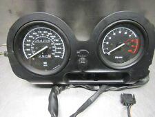 BMW R1100 RT 1997 Speedo and Tach Gauges Cluster
