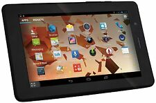 Jay Tech PM736 736 Tablet PC , Android 4.1 , NEU