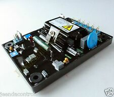 Automatic Voltage Regulator Generator Genset AVR SX460 Spare Parts