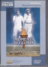 DVD Film: Momenti di gloria - GB 1981