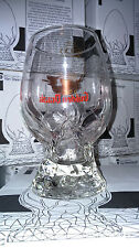 1x Verre 50 cl  Baron Pinte ※GULDEN DRAAK ※ COLLECTION  - Oeuf de dragon
