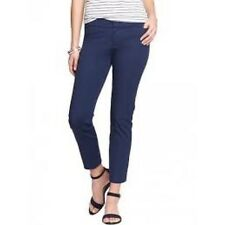 Old Navy Women's Goodnight Nora Pixie Mid-Rise Ankle Pant Size 10 Petite
