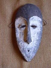 Maske der Lega
