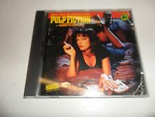 CD  Pulp Fiction von Al Green (1994) - Soundtrack