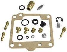 1983 SUZUKI GS 650M GS650M 650 M KATANA CARB CARBURETOR REPAIR REBUILD KIT
