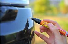 Fix It Pro Simoniz Auto Car Scratch Remover Repair Pen Clear Coat Applicator