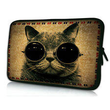 "7"" Stylish Tablet PC eBook eReader iPad Sleeve Case Bag For Acer Iconia B1,One 7"