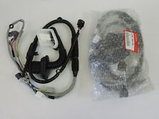 GENUINE HONDA ACCORD Power Folding Mirrors Wire harness Kit CP3 INSPIRE