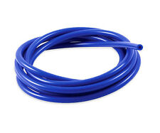 Silicone Vacuum Hoses - Silicon Rubber Pipe Tube Vac Air Water Coolant Oil Turbo