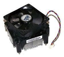 HP 480502-002 dx2400 dx2420 MT Socket T LGA775 Heatsink and Fan