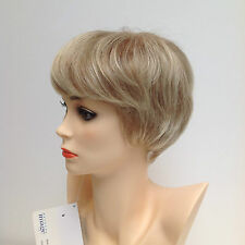 Natural Image Kira Darkrust Cotton Ladies Wig