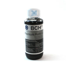 BCH Premium Gray Refill Ink for Canon CLI-42GY Cartridge PIXMA PRO-100 ID100GRAY