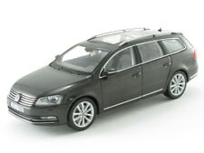 wonderful modelcar VW PASSAT VARIANT 2011