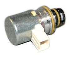 42RE 44RE 46RE 48RE Governor Pressure Solenoid  Fits 1993 - 1996