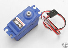 2075 Traxxas RC Car Parts Digital high Servo Torque Ball Bearing Waterproof New