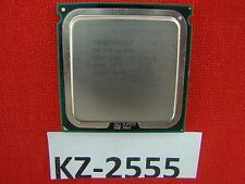 Intel Xeon 5050 SL96C 3.00GHz/4MB/667 HT Sockel/Socket 771 Dempsey CPU #KZ-2555