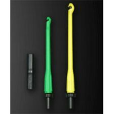 Power Probe PPPPSET Piercing Probe Set
