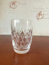 Waterford Crystal Boyne Large Tumbler