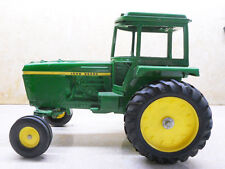 COLLECTIBLE ERTL BIG TRACTOR JOHN DEERE DYERSVILLE IOWA U.S.A (11)