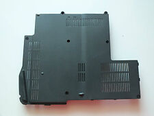 New Bottom Lower Cover HDD Ram Acer Aspire 2420 2920 2920Z 42.ANK01.002