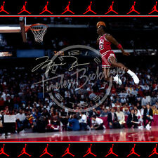 8ftx8ft Digital Printed Backgrounds (MICHAEL JORDAN 001) Timeless Backdrops